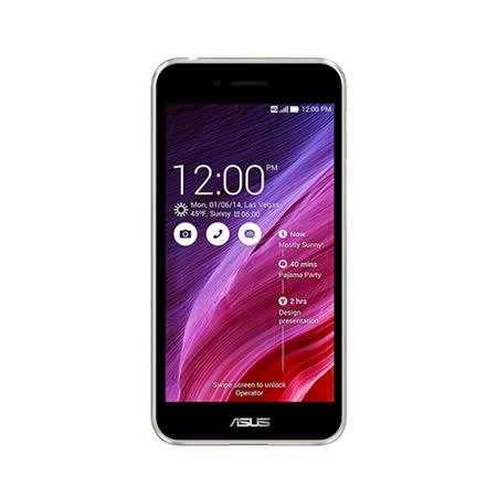 ASUS 華碩 PadFone S PF500KL 5吋FHD智慧型手機 (3G/64G) 黑色-【送華碩原廠手機皮套+華碩PW200無線充電器+手機藍光保護貼】