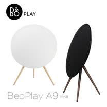 【第二代】B&O Play BeoPlay A9 MKII 藍芽系統喇叭 原廠公司貨 保固3年