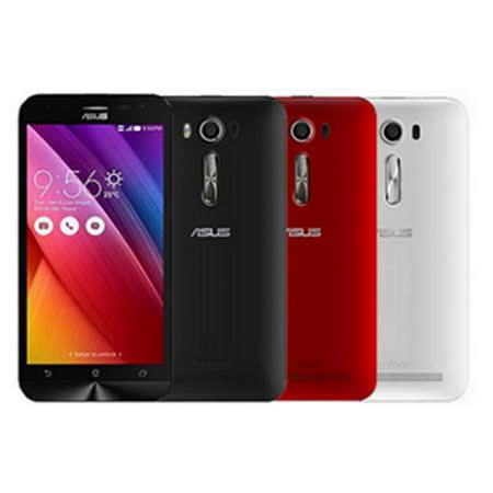 【福利品】ASUS ZenFone2 Laser ZE500KL 2G/8G 5吋雙卡智慧機