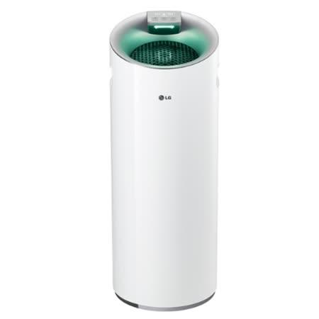 【LG樂金】(圓柱型) 空氣清淨機 PS-W309WI 韓國原裝進口
