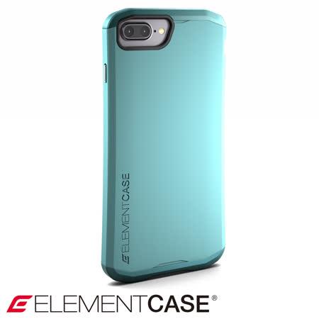 美國 Element Case iPhone 7 系列 Aura 時尚防摔手機保護殼 - 淺藍