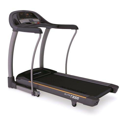 HORIZON Elite T3000 專業電動跑步機