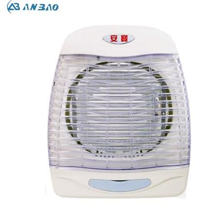 『安寶』☆22W 電子滅蚊燈 AB-9601