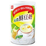 康健純濃鮮豆奶500g