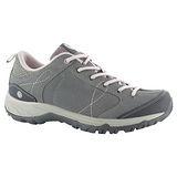 HI-TEC英國戶外運動_貝里尼郊山健行運動鞋(女)O005699051
