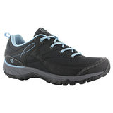 HI-TEC英國戶外運動_貝里尼郊山健行運動鞋(女)O005701021