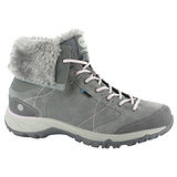 HI-TEC英國戶外運動_貝里尼運動靴款(女)O005700051(灰)