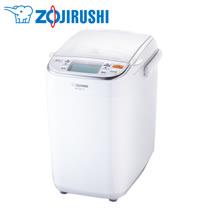 『ZOJIRUSHI』 ☆ 象印 全自動製麵包機 BB-SSF10