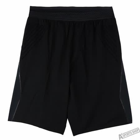 NIKE 男 AS M NK AROSWFT SHORT 短褲 831360010