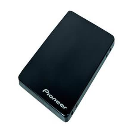 PIONEER APS-SL2-240GB SSD 2.5吋固態硬碟