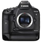 Canon EOS 1DX Mark II BODY 單機身 (1DX II) (公司貨)