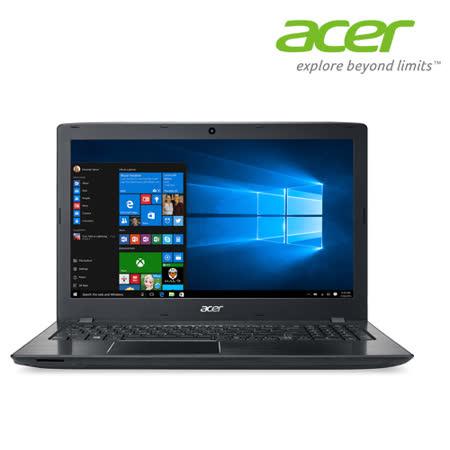 ACER K50-20-575N 15吋FHD/i5-6200U/4G/128SSD/940M獨顯 筆記型電腦-贈4G 記憶體(需自行安裝)/專用清潔組/散熱座