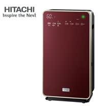 『HITACHI 』☆  日立  加濕型 空氣清淨機 UDP-K110