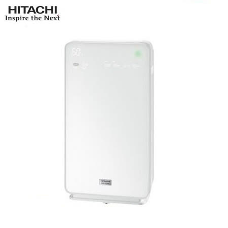 『HITACHI 』☆  日立 加濕型 空氣清淨機 UDP-K80