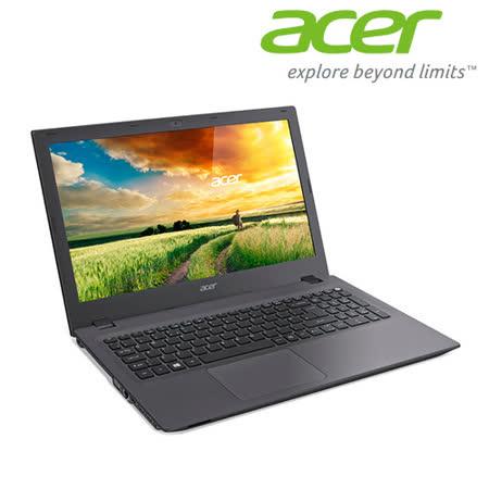 (福利新品)ACER 宏碁 E5-532G-P4YU 15.6吋/N3700四核心/920 G獨顯 超值筆電-贈專用清潔組、散熱墊