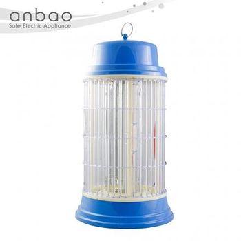 安寶 22W捕蚊燈 AB-9601