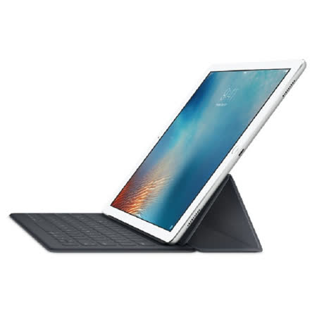 Apple iPad pro 12.9吋 Smart Keyboard~繁體中文版
