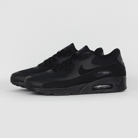 NIKE 男 AIR MAX 90 ULTRA 2.0 ESSENTIAL 休閒鞋 875695002