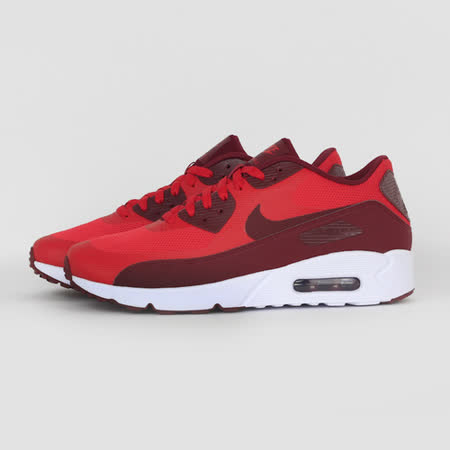 NIKE 男 AIR MAX 90 ULTRA 2.0 ESSENTIAL 休閒鞋 875695600