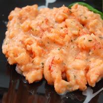 【築地一番鮮】蓋世達人龍蝦沙拉20包(約250g/包)免運組