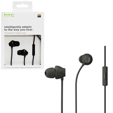HTC MAX320 原廠入耳式耳機(Type-C接頭)