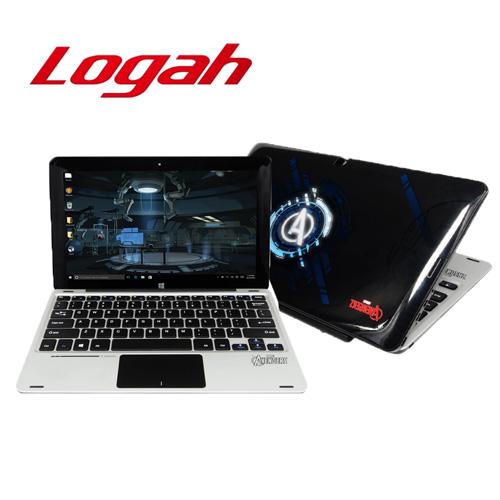 Jodani漫威 復仇者聯盟 Avengers AVR116T 11.6吋 IPS觸控 四核心處理器 2合1平板電腦