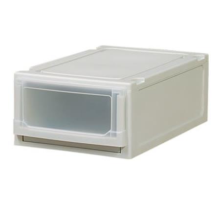 百貨通 樂收FUN中型單層系統櫃-22L