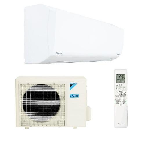 DAIKIN 大金變頻橫綱系列冷暖分離式RXM80NVLTFTXM80NVLT