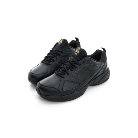 New Balance 男鞋 走路(健走)鞋 黑 MID626K2