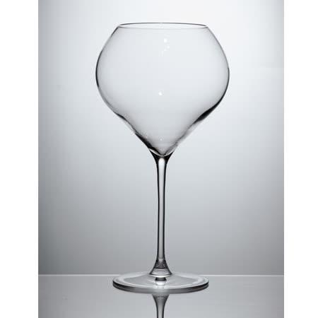 《法國利曼酒器 Lehmann series》Jamesse Prestige手工球體系列-白酒杯760ml(2入)-LMJP-760