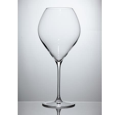 《法國利曼酒器 Lehmann series》Jamesse Prestige手工球體系列-紅酒杯770ml(2入)-LMJP-770