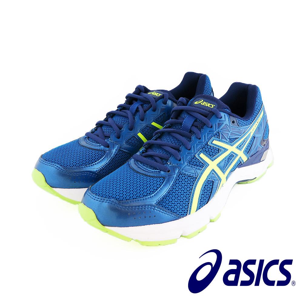Asics 亞瑟士 GEL-EXALT 3 男慢跑鞋 運動鞋 T616N-4907