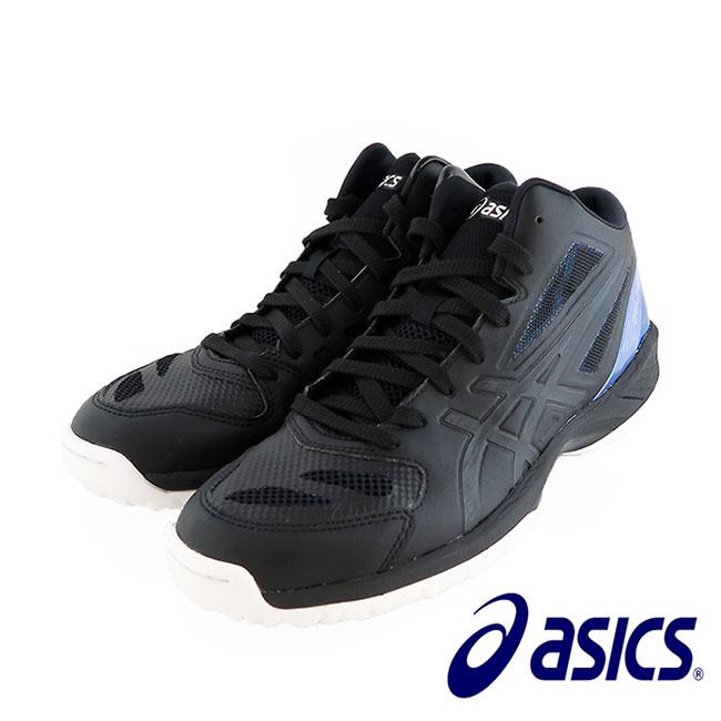 Asics 亞瑟士 GELHOOP V 9 男籃球鞋 運動鞋 TBF334-9099