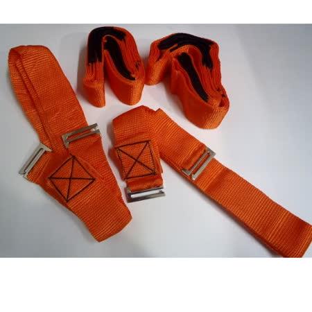 (最新進階昇級版) 暢銷歐美傢俱搬運帶/搬運繩/電器搬運帶 可掛肩  SK