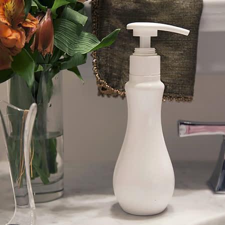 Briiith 金德恩 海洋系列洗手乳分裝瓶