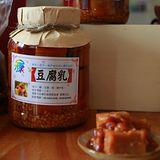 【阿母ㄟ灶腳】3罐●永康豆腐乳(每罐2.5台斤(含瓶))(免運)