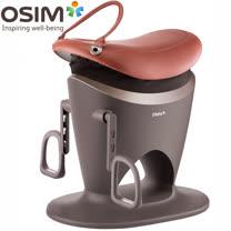 OSIM OS-950 uGallop2牛仔很忙