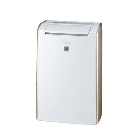 SAMPO 聲寶7L微電腦空氣清淨除濕機 AD-W614T
