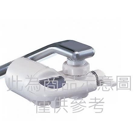 | Panasonic | 國際牌 濾水器 PJ-250MR