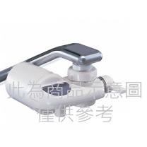   Panasonic   國際牌 濾水器 PJ-250MR