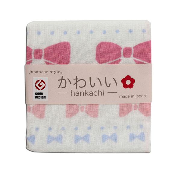 chuchu 啾啾 立體母乳防溢乳墊~90枚