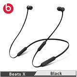 Beats X 入耳式藍牙耳機 (黑、白、灰、藍、霧金、霧銀 六色)