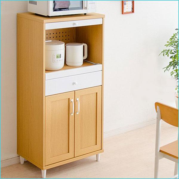 北歐自然輕色系廚房收納櫃 天空樹生活館(f3)