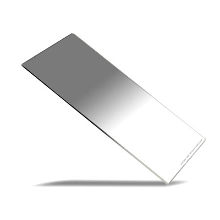SUNPOWER MC PRO 150x170 SOFT ND 0.9 玻璃方型 軟式漸層減光鏡片(減3格).