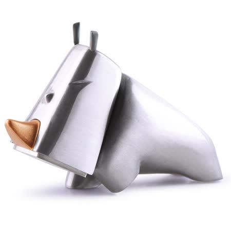 Rhino Hammer 犀牛鎚 (金屬原色)