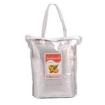 【效期品】養生小舖 養生湯/藥浴包/泡湯包 組合包 (30~45g/包 * 7包)