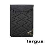 Targus Pro-Tek EVA 13.3 -14 吋保護內袋