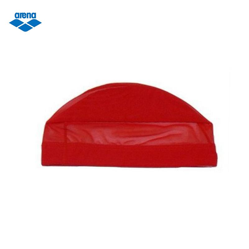 arena ARN~13 紅色泳帽