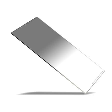 SUNPOWER MC PRO 100x150 SOFT ND 1.8 玻璃方型 軟式漸層減光鏡片(減6格).