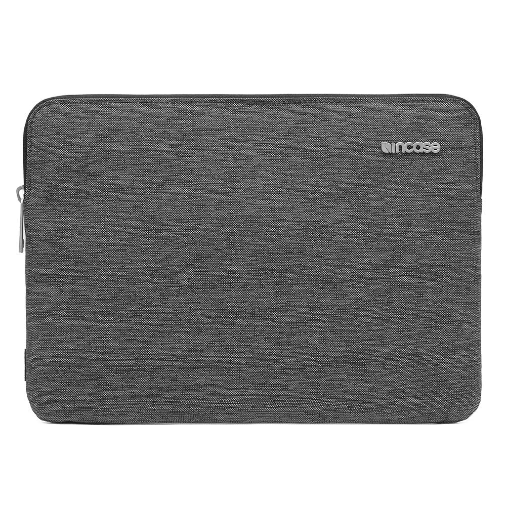 INCASE Slim Sleeve 13 吋 MacBook Pro (Retina) 筆電保護套 (個性黑)